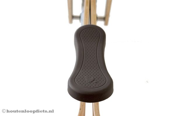 Seatcover zwart